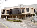 UM Admin Building.jpg