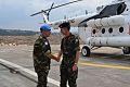 UNIFL visit COS (9836858155).jpg