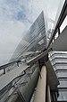 UNIQA Tower 03.jpg