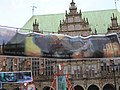UN Millennium Development Goals, Bremen 19.JPG