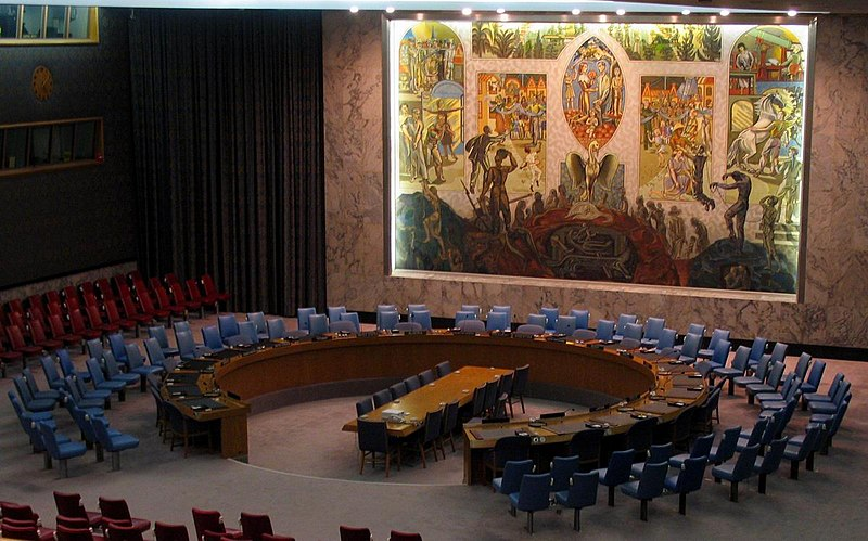 Ficheiro:UN security council 2005.jpg