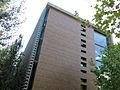 UPF, campus Poblenou, c. Llacuna.JPG