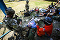 US, Philippine Airmen train to rescue comrades 150423-M-ZH987-067.jpg