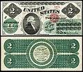 US-$2-LT-1862-Fr-41.jpg