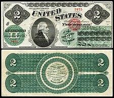 2 USD-LT-1862-Fr-41.jpg