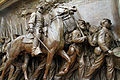 USA-54th Regiment Memorial0.jpg