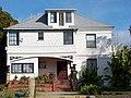 USA-Santa Barbara-1734 Anacapa Street.jpg