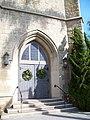 USA-Santa Barbara-Trinity Episcopal Church-7.jpg