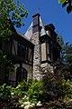 USA-St. Helena-Rhine House-1.jpg