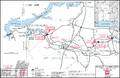 USACE Divide Cut map large.png