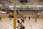 USAFE Volleyball Team Training Camp Day 1 140321-F-YU668-208.jpg