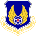 USAF - Logistics Command.png