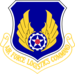 USAF - Logistics Command