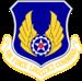 USAF - Commandement logistique.png