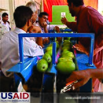 USAID's Firms Project (15900495799).jpg