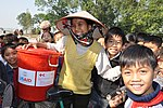 USAID provides humanitarian assistance in Vietnam (5070819307).jpg