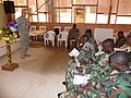 USARAF chaplains conduct stress management for AFL (7589765610).jpg