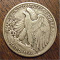 USA 1941 -LIBERTY HALF DOLLAR b - Flickr - woody1778a.jpg