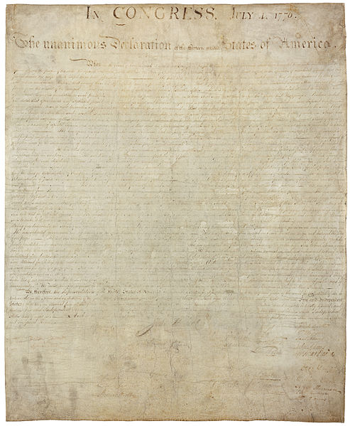 Fileusa declaration independenceg wikipedia fileusa declaration independenceg publicscrutiny Gallery