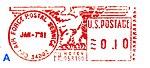 USA meter stamp AR-AIR2p1A.jpg