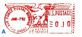 USA meter stamp AR-AIR2p1A.jpg
