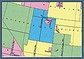 USBLM meridian map Utah.jpg