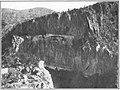 USGS Bulletin787 Plate6 FigureB cliffs of Pacific Quartz Latite.jpg