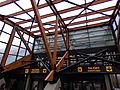 USH - Malvinas Argentinas Airport 14.JPG