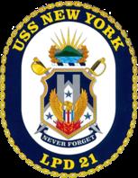 USS-New-York-(LPD-21)-COA.png