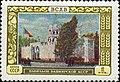 USSR stamp 1956 CPA 1879.jpg