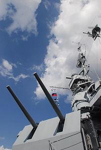 USS Alabama - Mobile, AL - Flickr - hyku (165).jpg