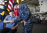 USS America activity 141023-N-FR671-188.jpg