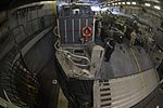 USS Arlington conducts well deck operations 150803-M-CV548-005.jpg