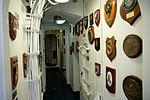 USS Barry(DD-933) segments gnangarra-140.jpg