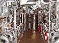 USS Bowfin interior 3.jpg