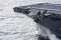 USS Dwight D. Eisenhower operations 151004-N-QD363-343.jpg