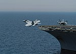 USS Eisenhower conducts Maritime Security Operations DVIDS40967.jpg
