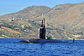USS Florida visits Greece 120613-N-MO201-067.jpg