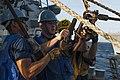 USS Gravely operations 140221-N-DQ840-057.jpg