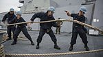 USS Green Bay operations 150128-N-EI510-027.jpg