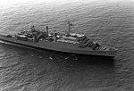 USS Hermitage (LSD-34) underway in 1982.jpeg