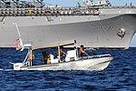 USS Iwo Jima Arrives at U.S. Naval Station Guantanamo DVIDS306867.jpg