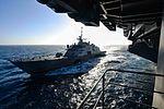 USS John C. Stennis activity 150427-N-IK337-166.jpg
