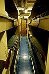 USS Missouri - Sleeping Quarters (6180124911).jpg