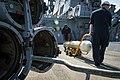 USS Mitscher (DDG 57) 141020-N-RB546-073 (15421638250).jpg