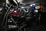 USS Nimitz sailors exercise 090227-N-ET455-017.jpg