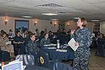 USS Peleliu 130310-N-SH505-010.jpg