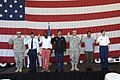 USS Somerset (LPD 25) Hosts Naturalization Ceremony During Seattle Seafair Fleet Week 160805-N-UT455-036.jpg