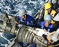 USS Sterett (DDG 104) 141219-N-GW139-045 (16077060155).jpg
