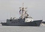 USS Thach returns to San Diego 130412-N-DH124-016.jpg